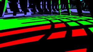DirLightShadow (9)